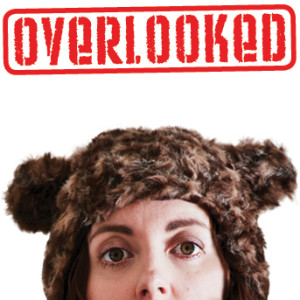 Overlooked-EdFringe-Brochur