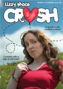 crush-simple